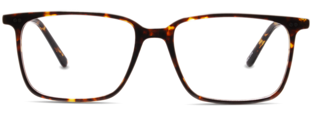 50722aaebd If you are interested in selling Chemistrie frames or clips in your  practice