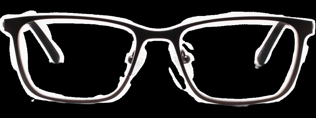 3c26441fd3 Eyenavision Corporate - Blog